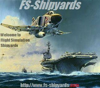 FS-Shipyards - Original artwork created by Robert Taylor © Military Gallery